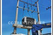 ส่งหม้อแปลงไฟฟ้า มิถุนายน (6)